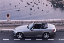 5 Of The Greatest And Best Budget Cabrio