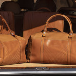 Aston Martin DBX_35_Luggage Set Auto Class Magazine