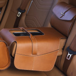 Aston Martin DBX_36_Saddle Bag Auto Class Magazine
