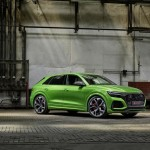 media-Audi RS Q8_004 Auto Class Magazine