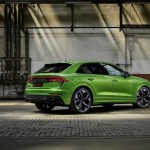 media-Audi RS Q8_005 Auto Class Magazine