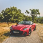 Aston Martin DBS Superleggera Auto Class Magazine _004