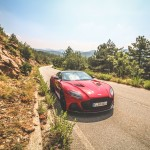 Aston Martin DBS Superleggera Auto Class Magazine _012