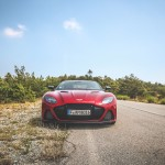 Aston Martin DBS Superleggera Auto Class Magazine _014