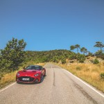 Aston Martin DBS Superleggera Auto Class Magazine _018