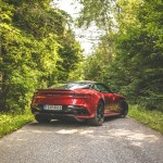 Aston Martin DBS Superleggera Auto Class Magazine _020