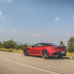 Aston Martin DBS Superleggera Auto Class Magazine _033