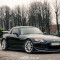 Scream Aim Fire: The Honda S2000 Is The Ultimate Drivers' Car | Your Cars