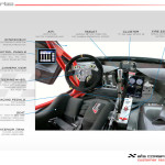ATS_RRTURBO_INTERIOR_INFO_slide Auto Class Magazine