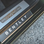 Bentley Flying Spur Auto Class Magazine _014