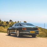 Bentley Flying Spur Auto Class Magazine _023