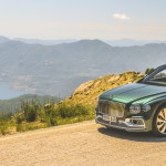 Bentley Flying Spur Auto Class Magazine _026