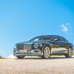 Bentley Flying Spur Auto Class Magazine _027