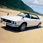Mazda_R130_Luce_Rotary_Coupe_1969_1_hires Auto Class Magazine