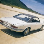 Mazda_R130_Luce_Rotary_Coupe_1969_2_hires Auto Class Magazine