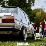 vw jetta risenation 21