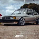 vw jetta risenation 27