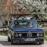 BMW 2800 CS (photo Adrian Cobzasu)_20 Auto Class Magazine
