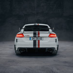 A207026_large Auto Class Magazine Audi TT RS 40 Years of Quattro