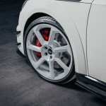 A207027_large Auto Class Magazine Audi TT RS 40 Years of Quattro