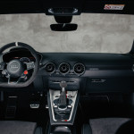 A207030_large Auto Class Magazine Audi TT RS 40 Years of Quattro
