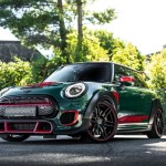 MINI-BRG-Website-1 Auto Class Magazine Manhart Performance