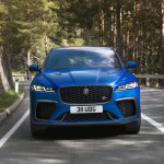 Jag_F-PACE_SVR_21MY_01_Dynamic_DS5403_021220 Auto Class Magazine