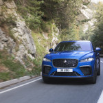 Jag_F-PACE_SVR_21MY_02_Dynamic_DS5224_021220 Auto Class Magazine