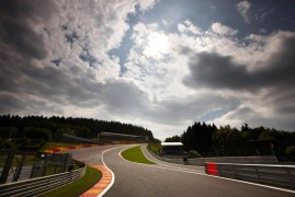 5 circuits you have to drive before you die