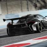 McLaren-P1-GTR-04