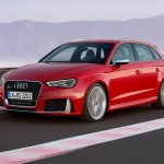 Audi-RS3_Sportback_2016_1600x1200_wallpaper_05