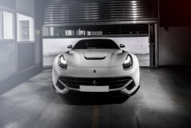 PP-Performance F12