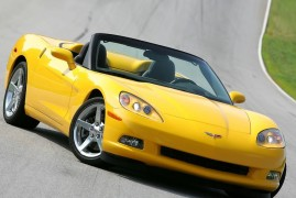 5 cars to feed midlife crisis