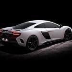 McLaren-675LT_2016_1600x1200_wallpaper_03