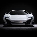 McLaren-675LT_2016_1600x1200_wallpaper_04
