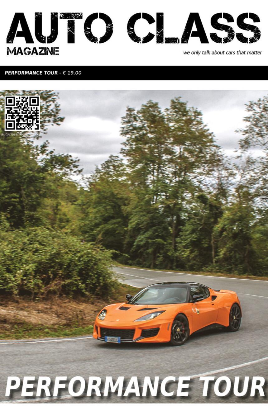 000-2017-Performance Tour Auto Class Magazine