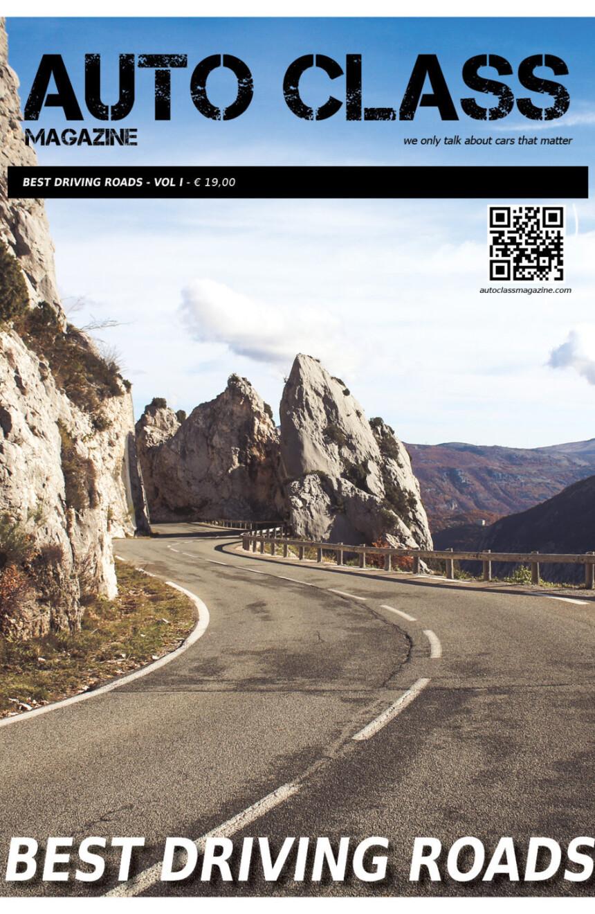 000-2018-Best Driving Roads Auto Class Magazine