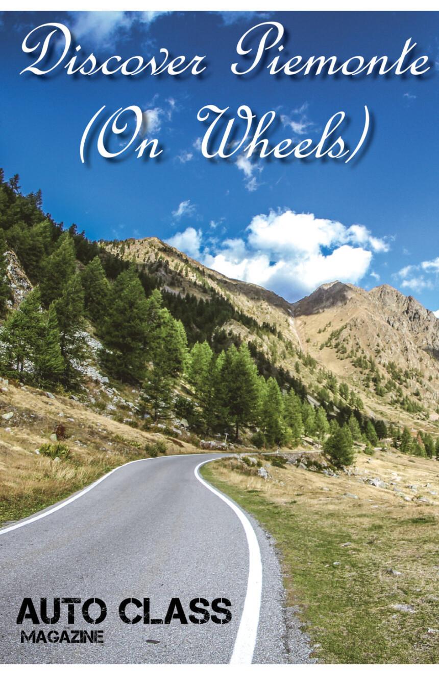 000-2018-Discover Piemonte Auto Class Magazine