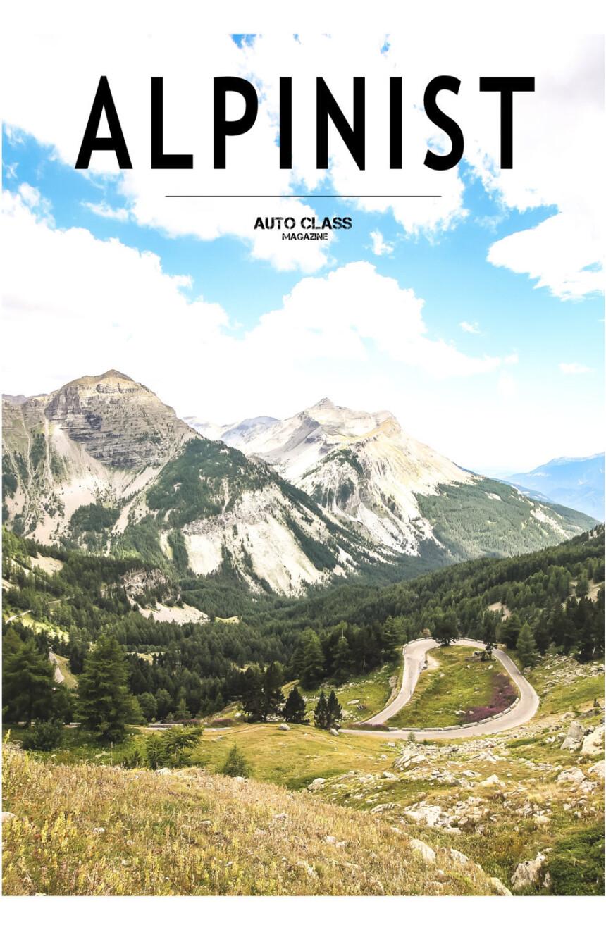 000-2020-Alpinist Auto Class Magazine