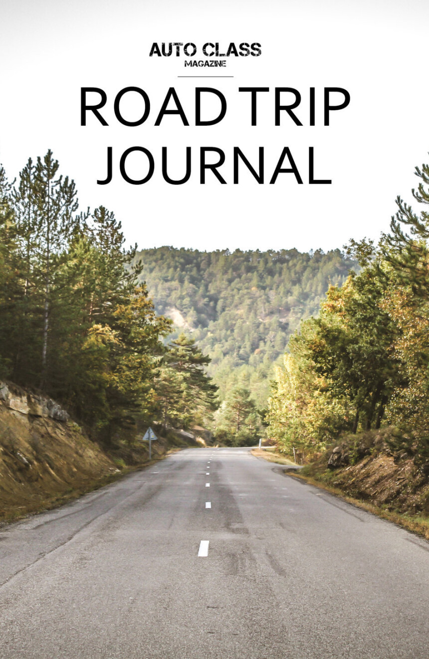 000-2020-Road Trip Journal Auto Class Magazine