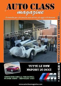 08-AUTOCLASS_Agosto2013 Auto Class Magazine