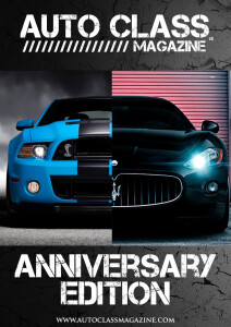 18-AUTOCLASS_Giugno2014 Auto Class Magazine