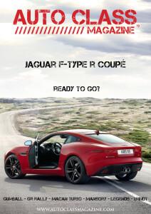19-AUTOCLASS-eng_JULY2014 Auto Class Magazine