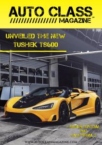 20-AUTOCLASS_AUGUST2014 Auto Class Magazine