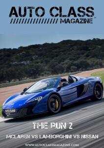 21-AUTOCLASS_SE2014 Auto Class Magazine