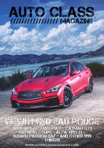 22-AUTOCLASS_OCTOBER2014 Auto Class Magazine