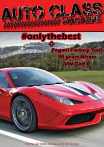 24-AUTOCLASS_december2014 Auto Class Magazine