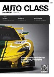 27-March 2015 Auto Class Magazine