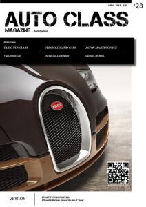 28-April 2015 Auto Class Magazine