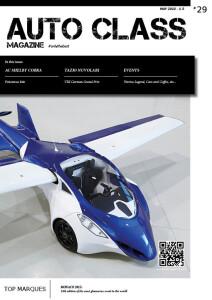 29-May 2015 Auto Class Magazine
